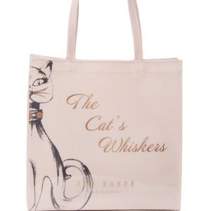 ted baker london iconic tote